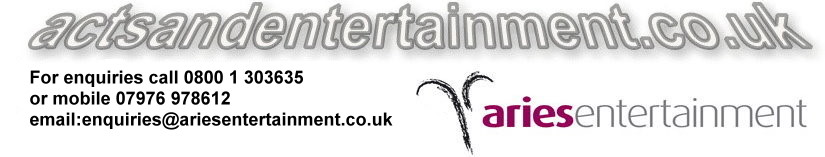 actsandentertainments