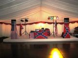 Ultimate Country Show - Wild West Party, Western Party, Themed Event