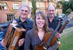 Cut The Mustard - Barn Dance, Country Dance, Irish, Scottish, Ceilidh Band
